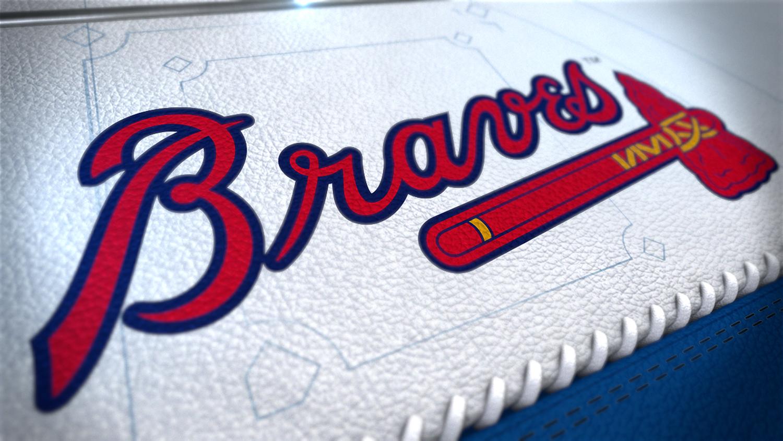 NCS_Fox-Sports-MLB-Graphics_0008