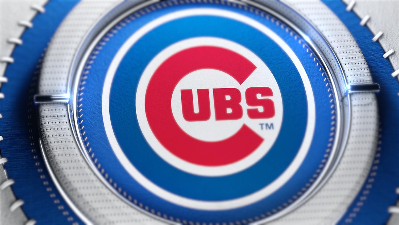 NCS_Fox-Sports-MLB-Graphics_0009
