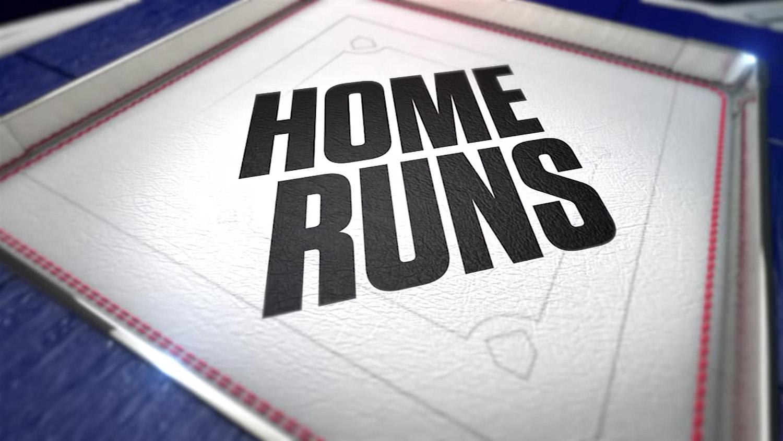 NCS_Fox-Sports-MLB-Graphics_0030