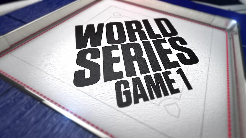 NCS_Fox-Sports-MLB-Graphics_0031
