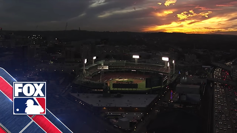 NCS_Fox-Sports-MLB-Graphics_0032