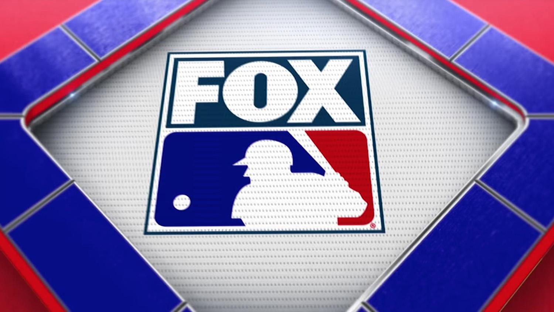 NCS_Fox-Sports-MLB-Graphics_0034