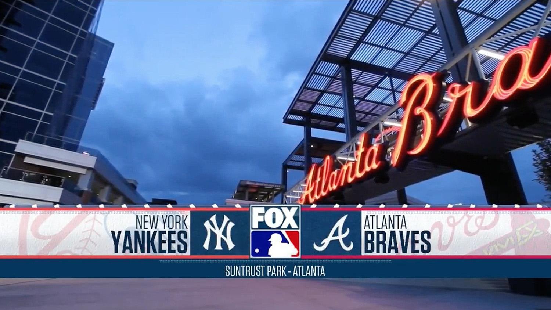 NCS_Fox-Sports-MLB-Graphics_0035