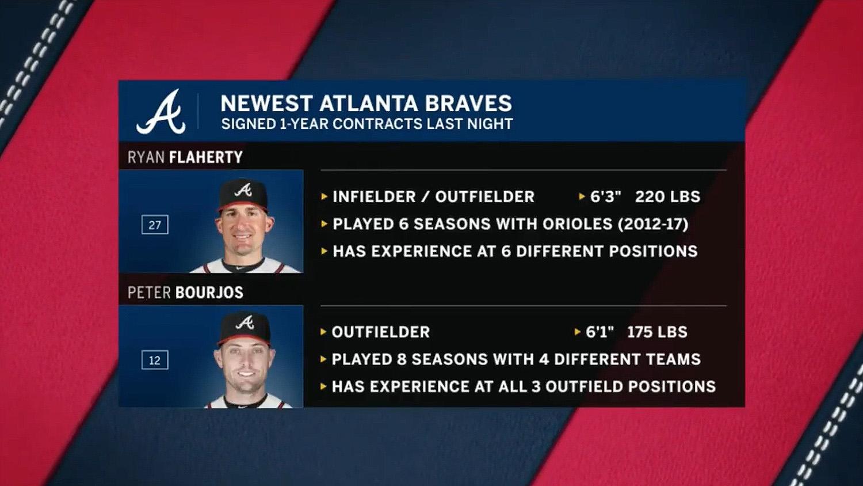 NCS_Fox-Sports-MLB-Graphics_0036