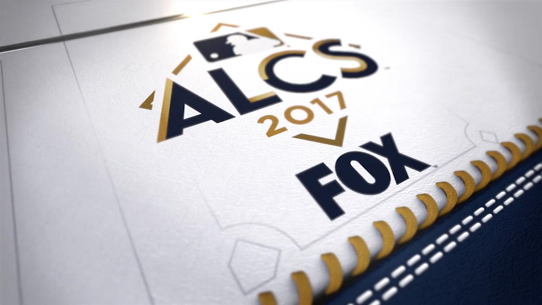 NCS_Fox-Sports-MLB-Graphics_0038