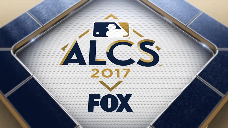 NCS_Fox-Sports-MLB-Graphics_0039