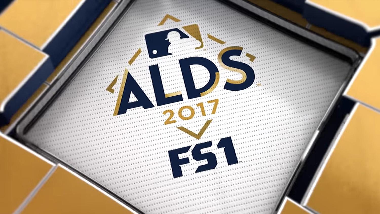 NCS_Fox-Sports-MLB-Graphics_0040