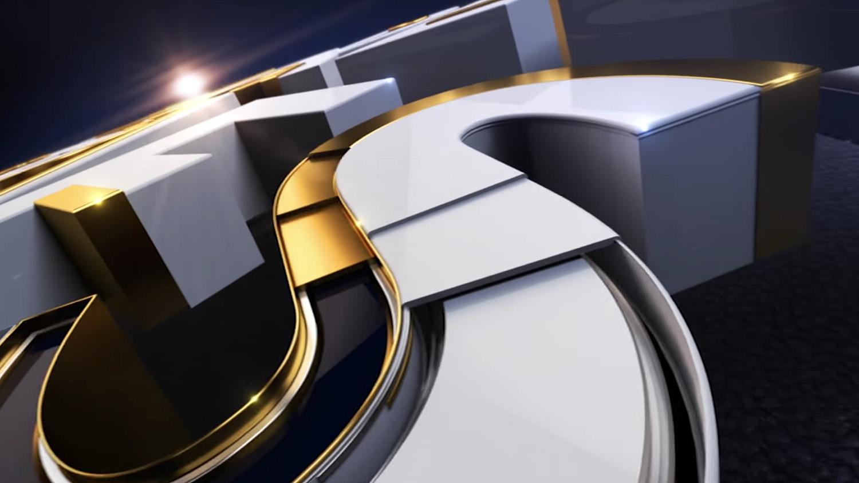 NCS_Fox-Sports-MLB-Graphics_0043