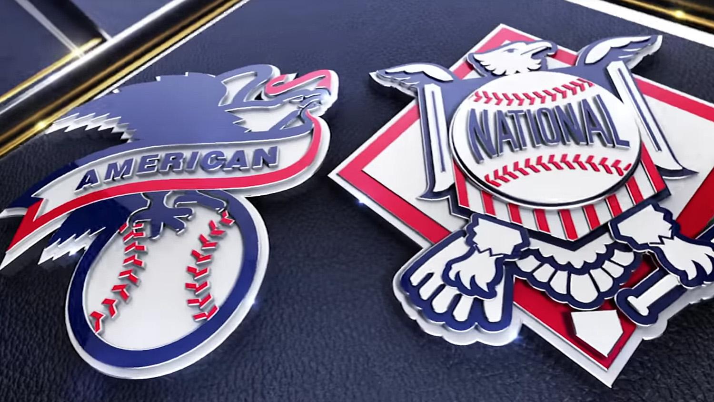 NCS_Fox-Sports-MLB-Graphics_0044