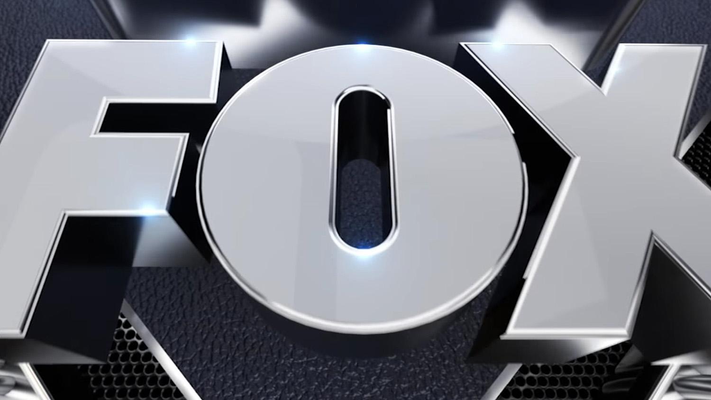NCS_Fox-Sports-MLB-Graphics_0045