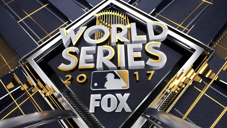 NCS_Fox-Sports-MLB-Graphics_0046