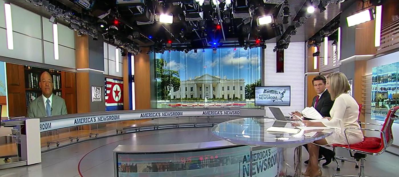 ncs_Fox-News-Studio-J_0006