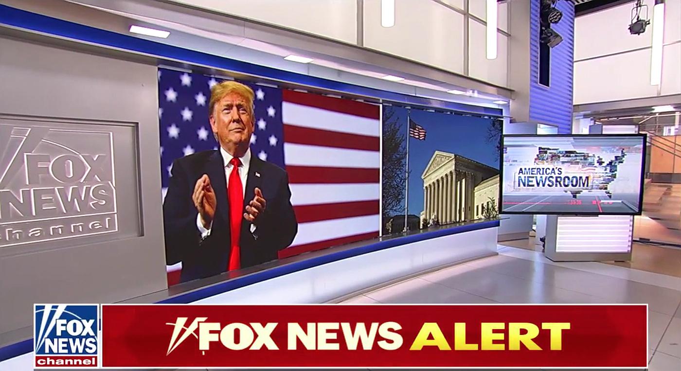ncs_Fox-News-Studio-J_0009