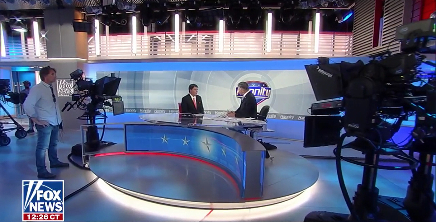ncs_Fox-News-Studio-J_0011