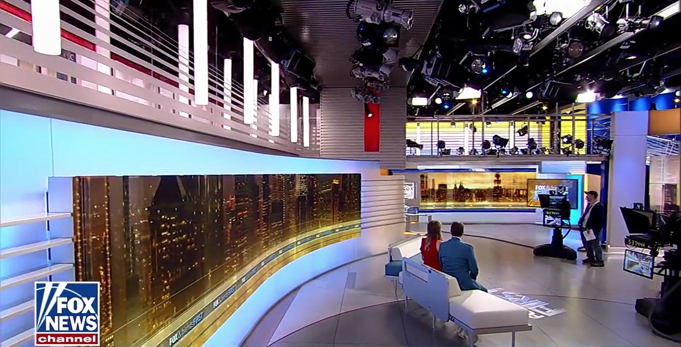 ncs_Fox-News-Studio-J_0016