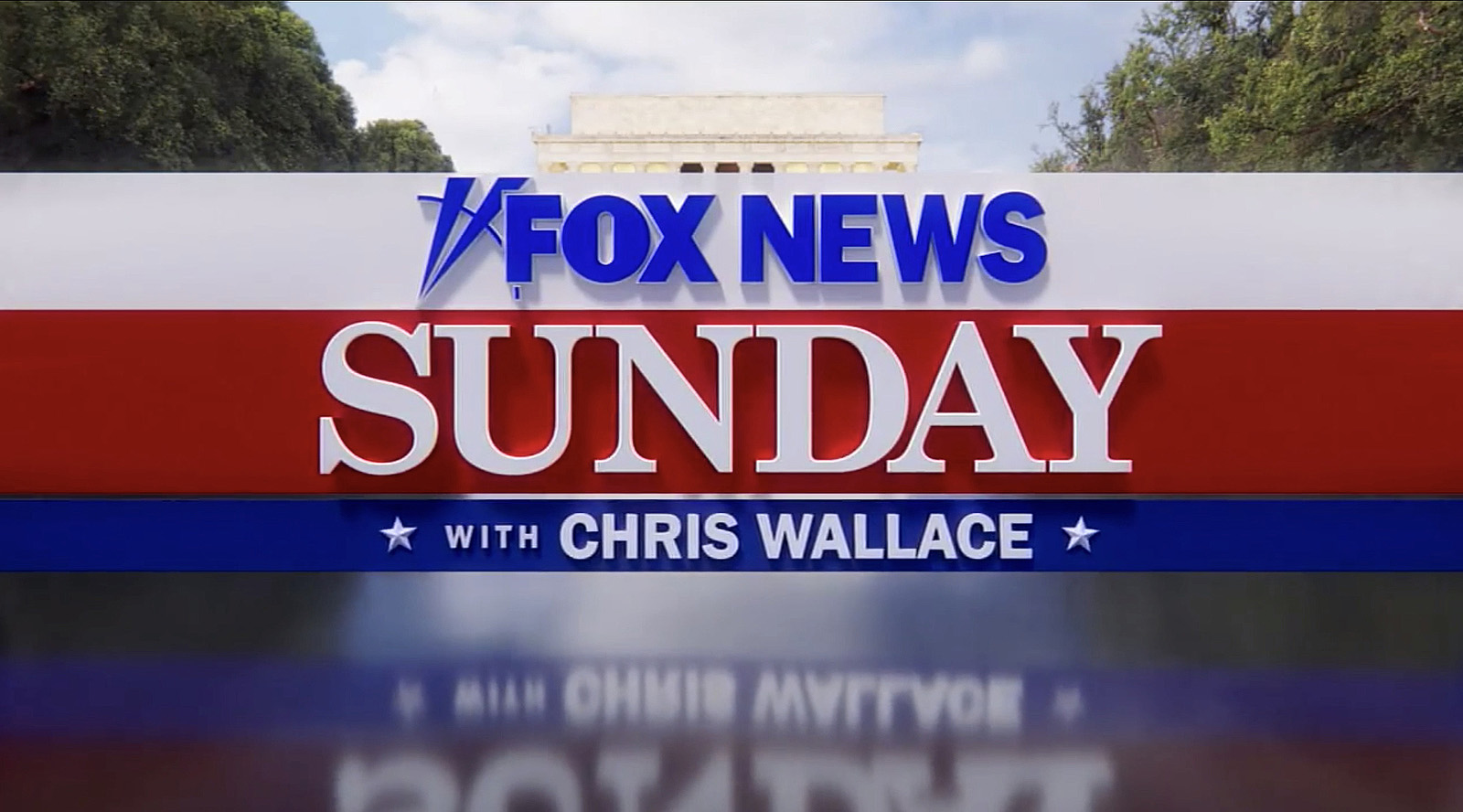 NCS_Fox-News-Sunday_2019_Motion-Graphics_001