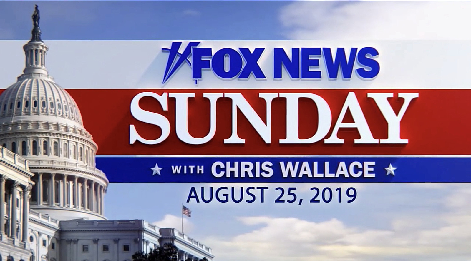 NCS_Fox-News-Sunday_2019_Motion-Graphics_009