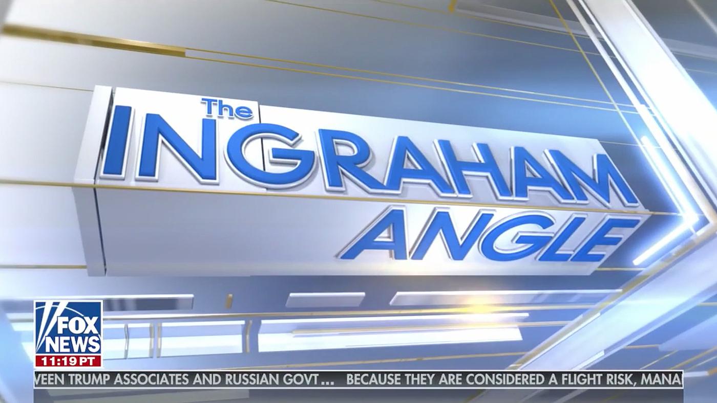 ncs_fox-news-the-ingraham-angle-laura_0001
