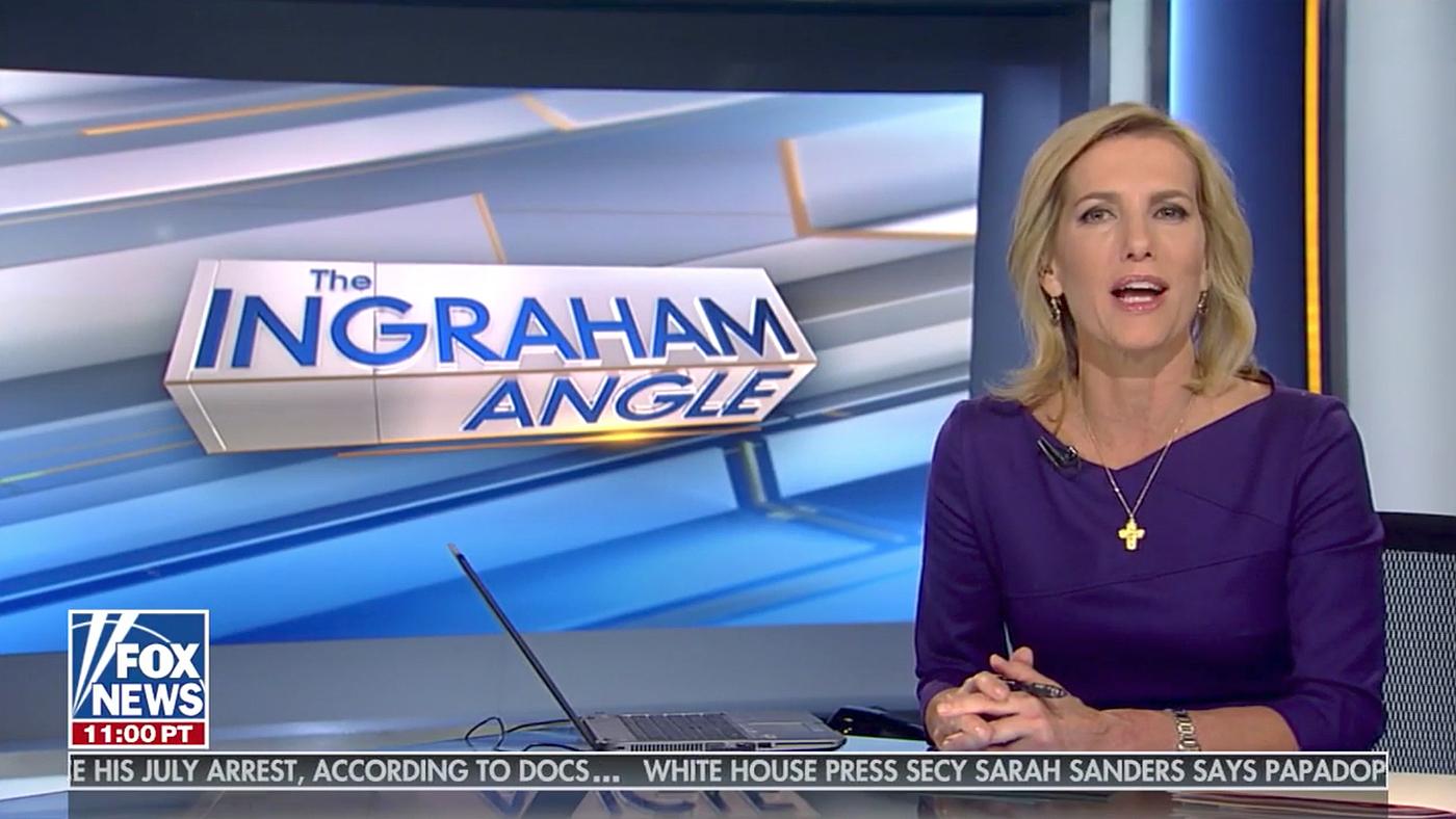 ncs_fox-news-the-ingraham-angle-laura_0002