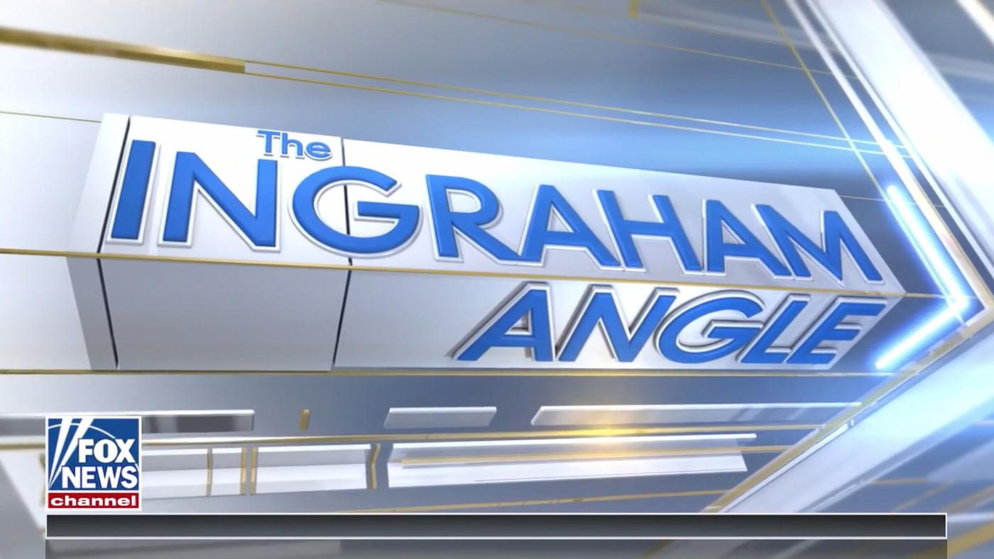 ncs_fox-news-the-ingraham-angle-laura_0009