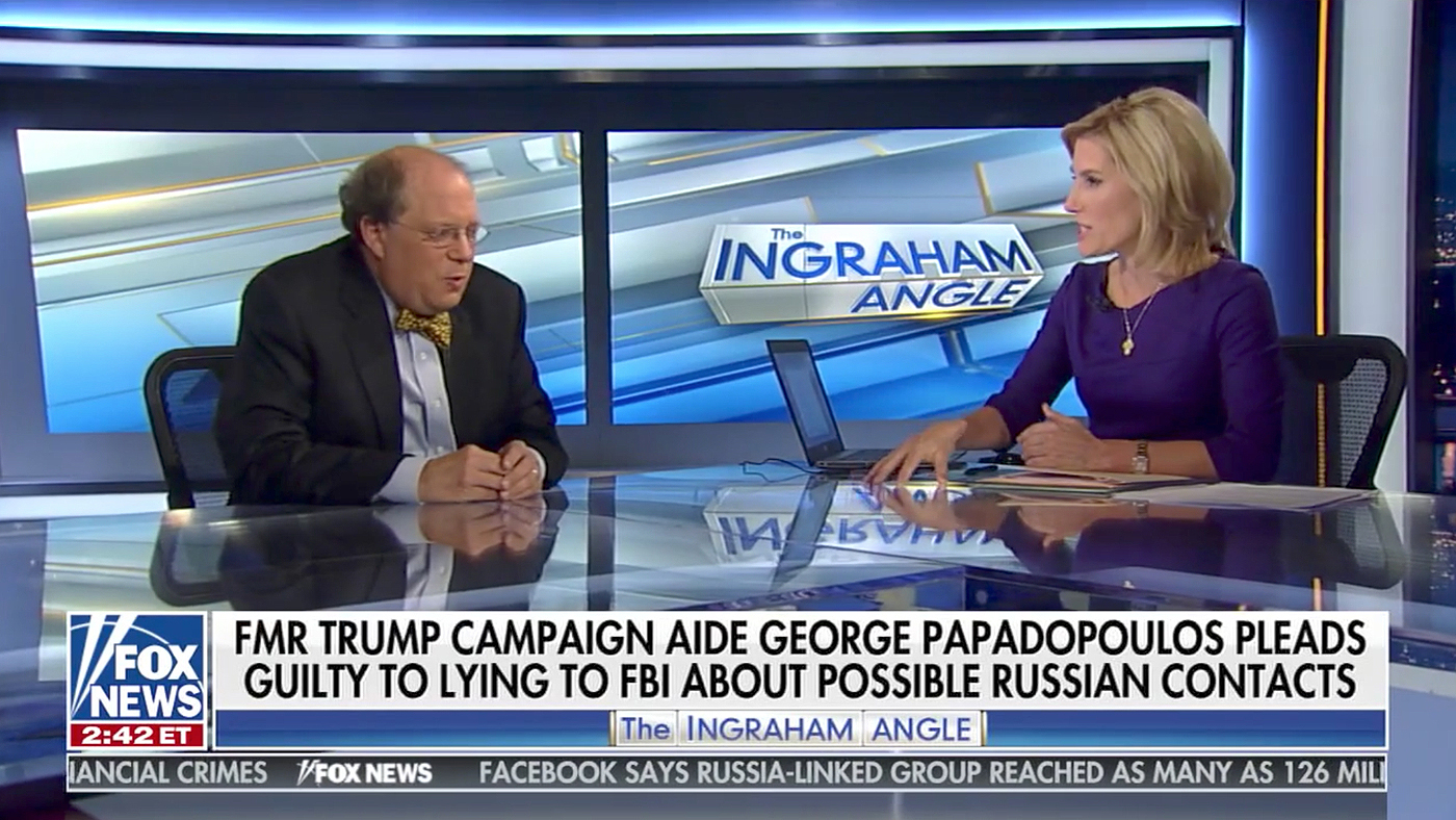 The Ingraham Angle Motion Graphics and Broadcast Design ...  The Ingraham An...