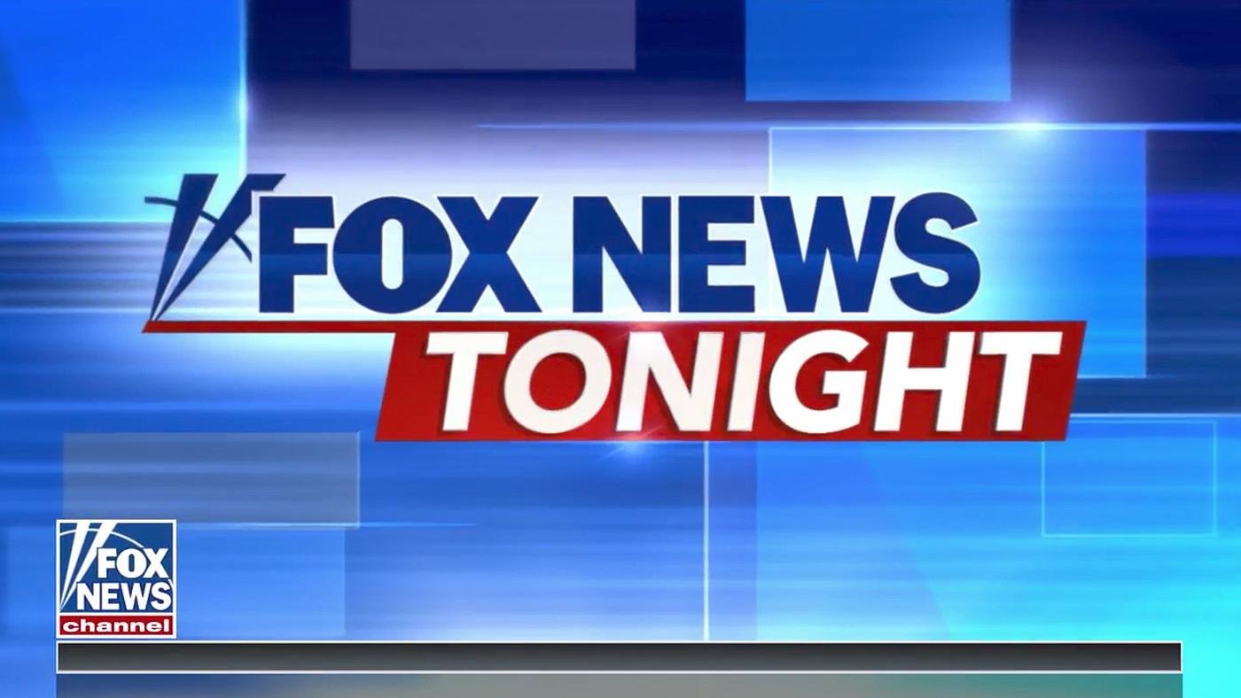 ncs_fox-news-tonight_0002