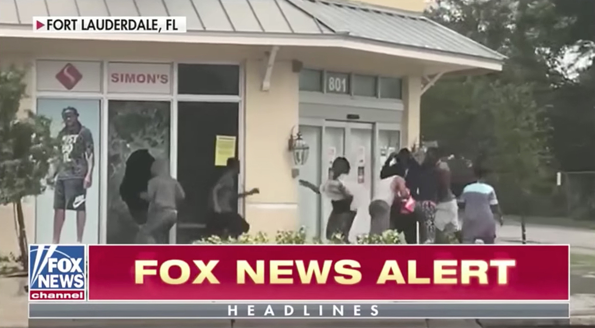 ncs_fox-news-graphics_0002