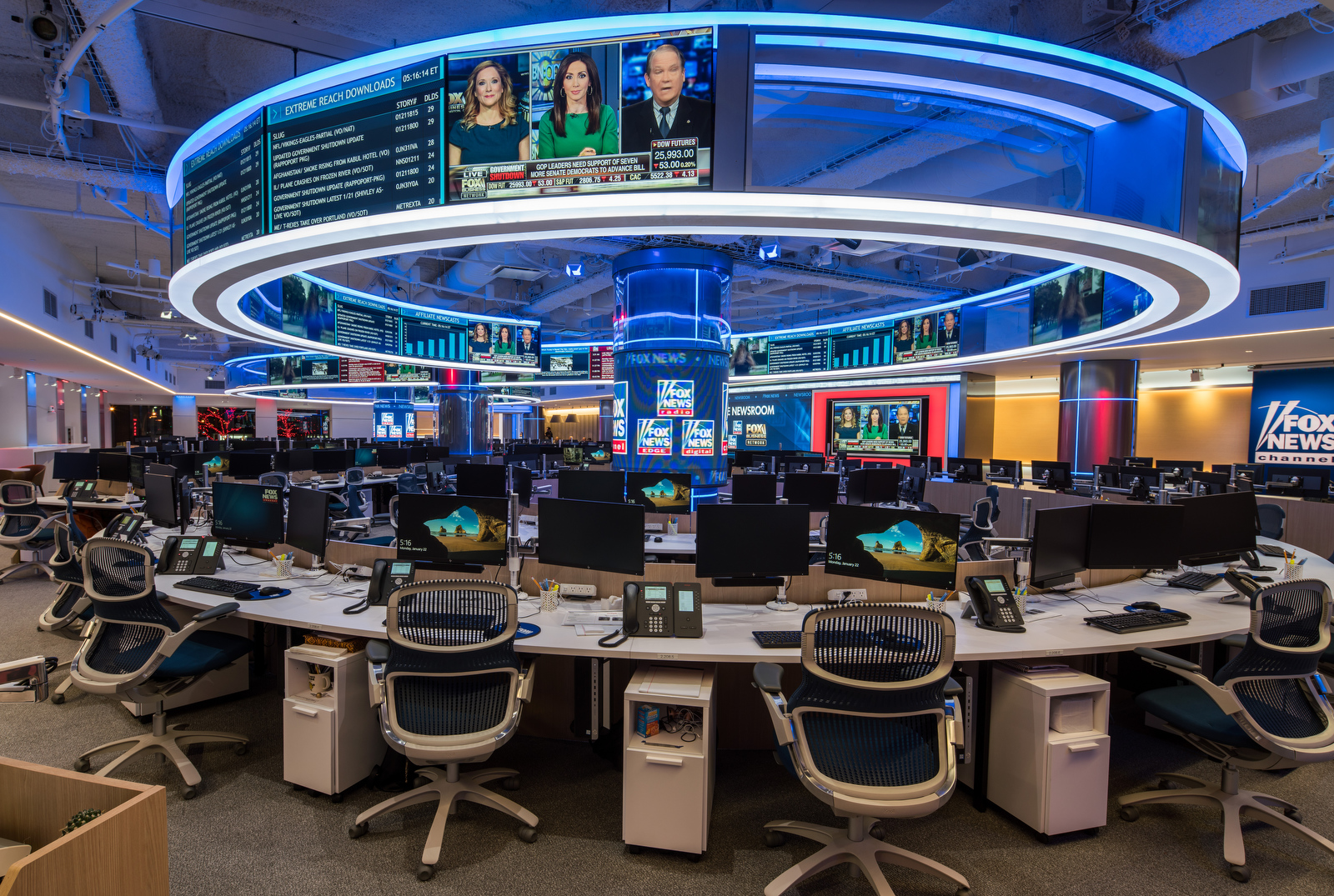 NCS_Fox-News-Newsroom-Studio-N_0008