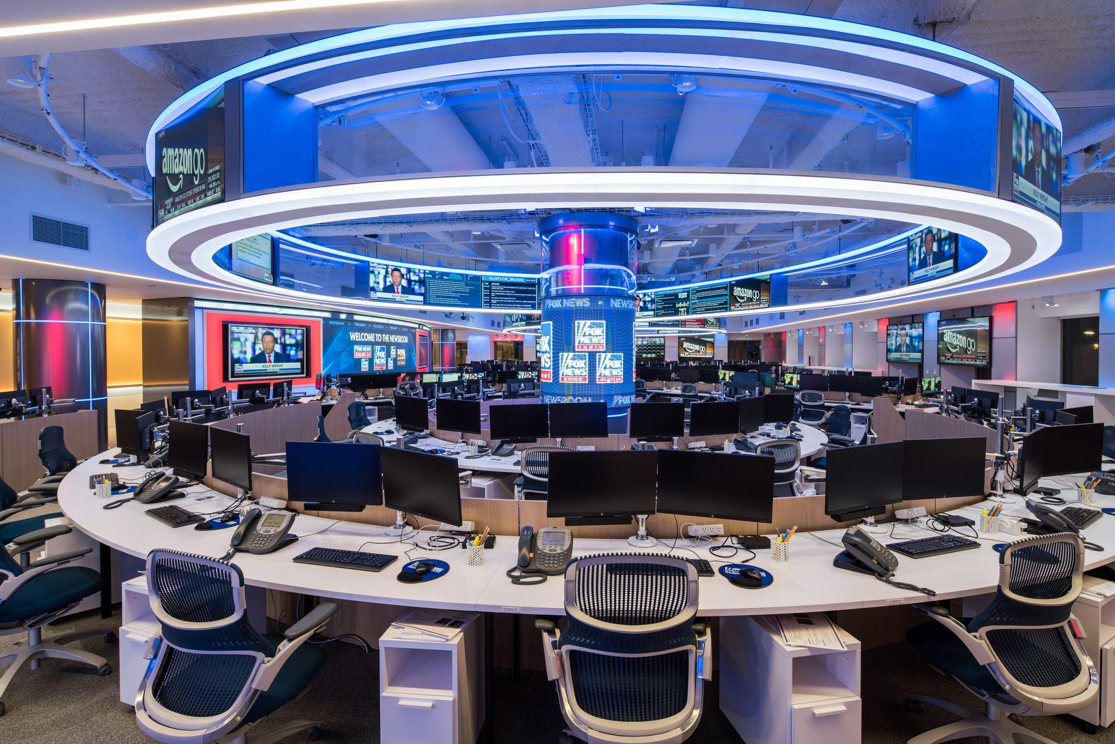 NCS_Fox-News-Newsroom-Studio-N_0009
