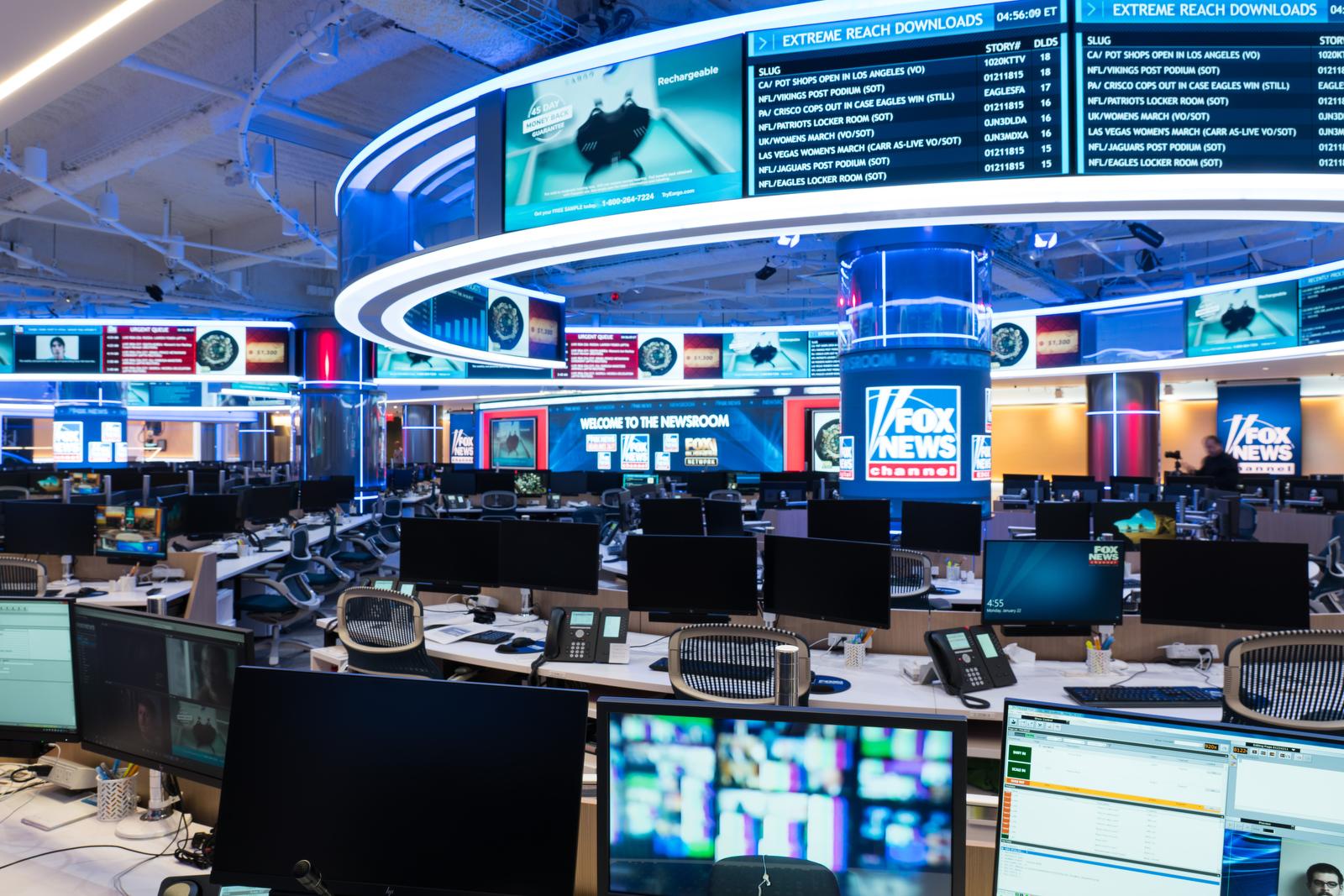 NCS_Fox-News-Newsroom-Studio-N_0010