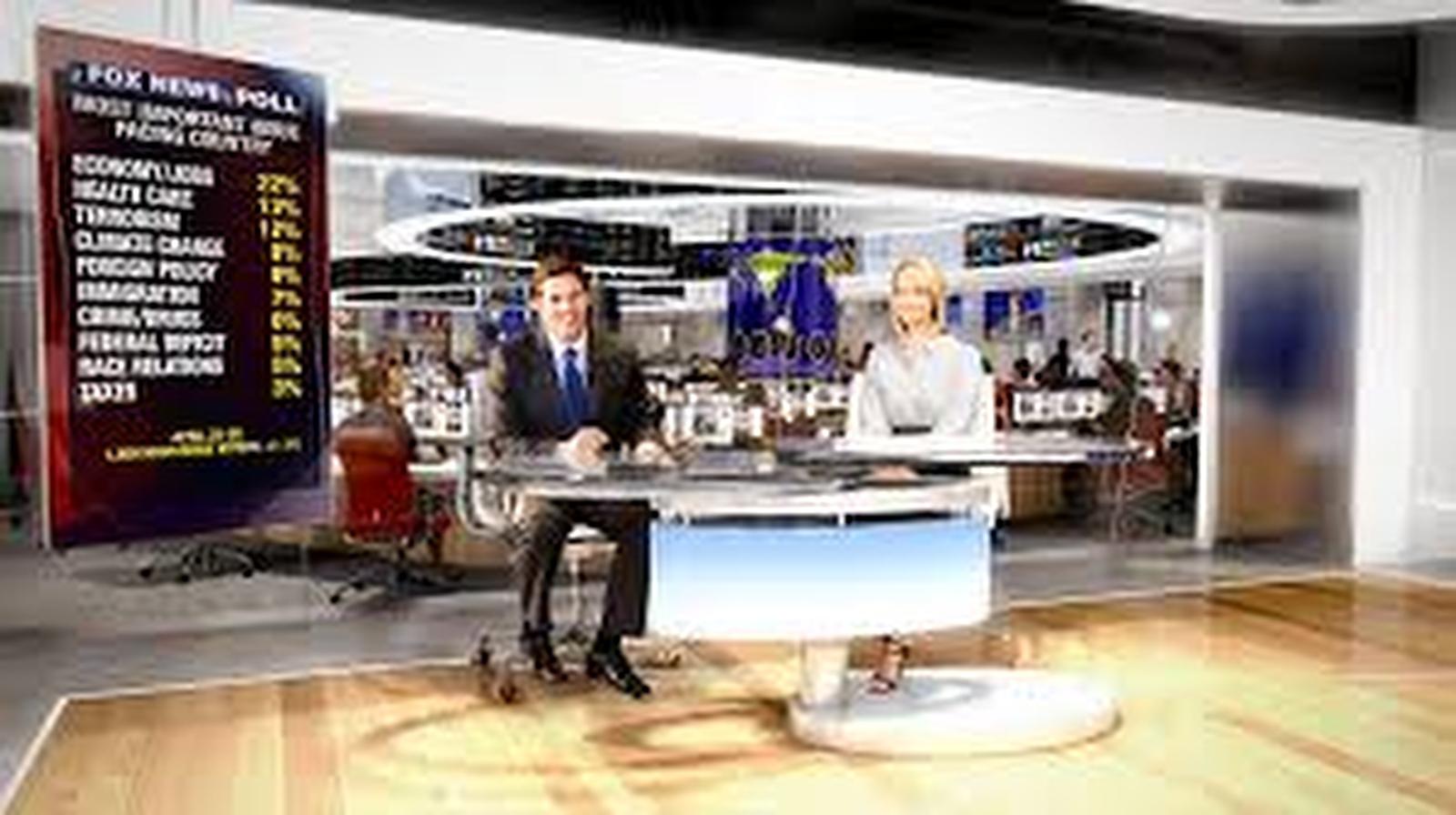 NCS_Fox-News-Newsroom-Studio-N_0012