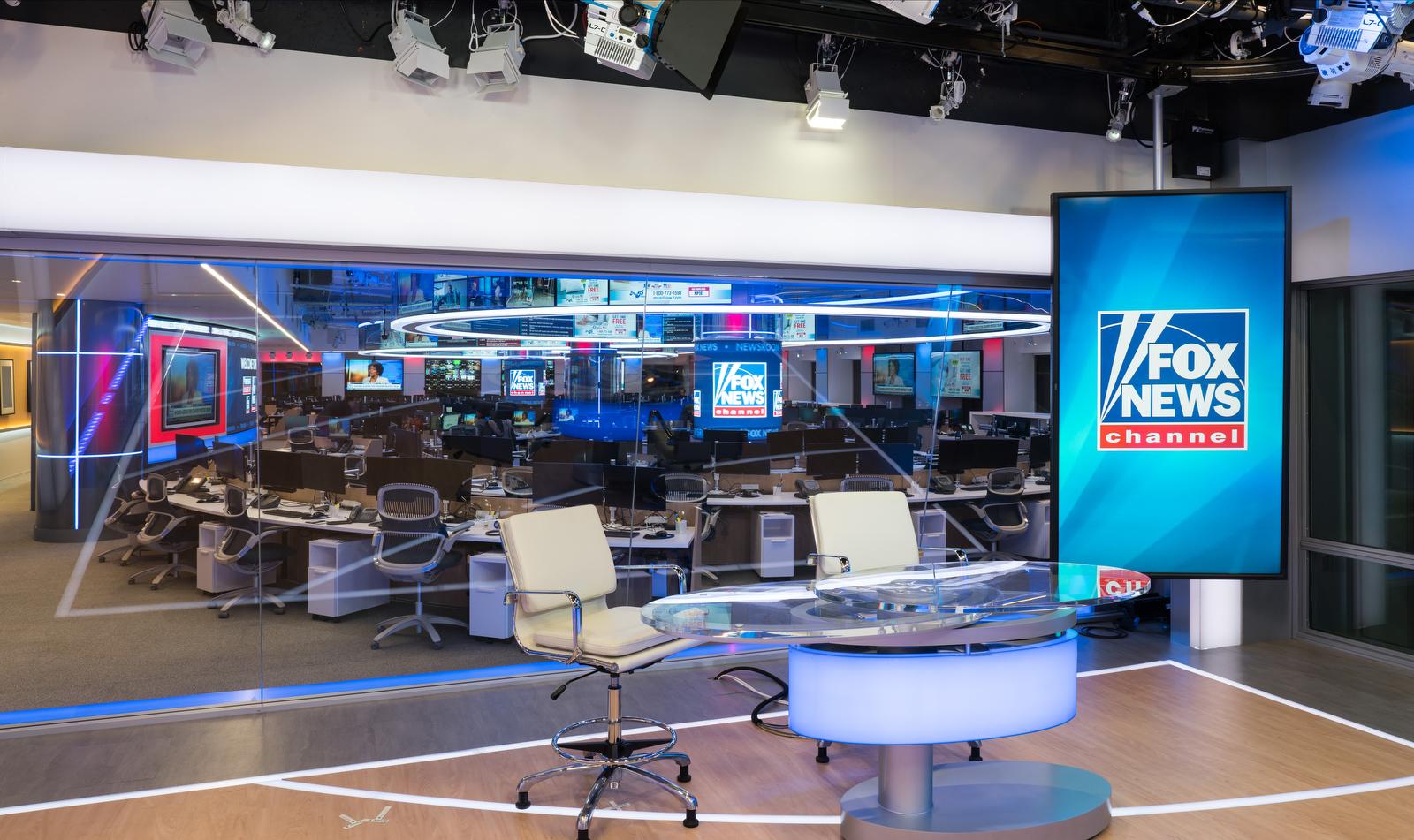 NCS_Fox-News-Newsroom-Studio-N_0013