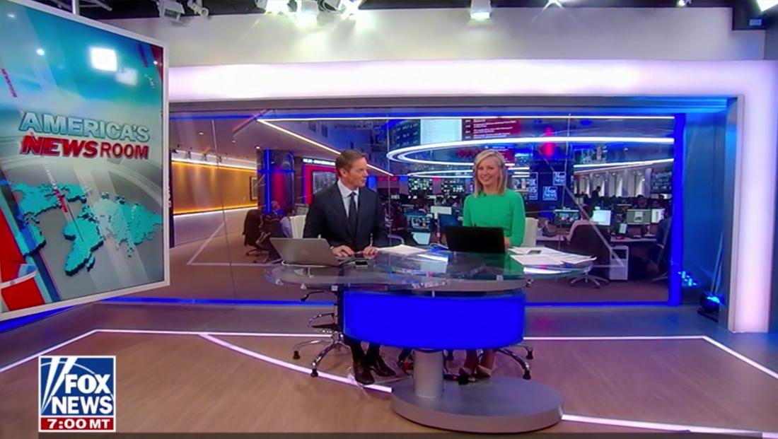 NCS_Fox-News-Newsroom-Studio-N_0016