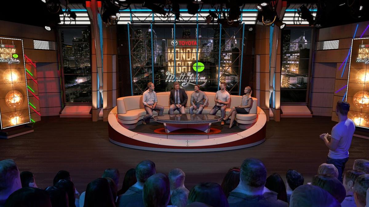 ncs_fox-sports-australia-tv-studio-a_0001