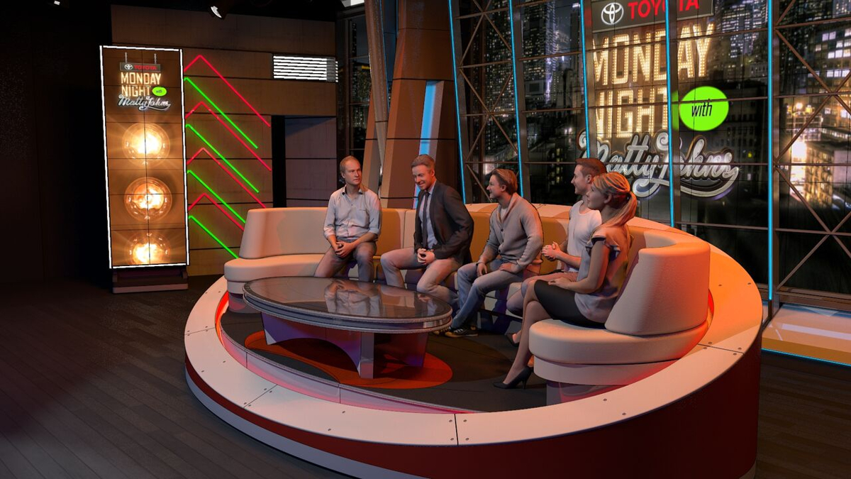 ncs_fox-sports-australia-tv-studio-a_0002