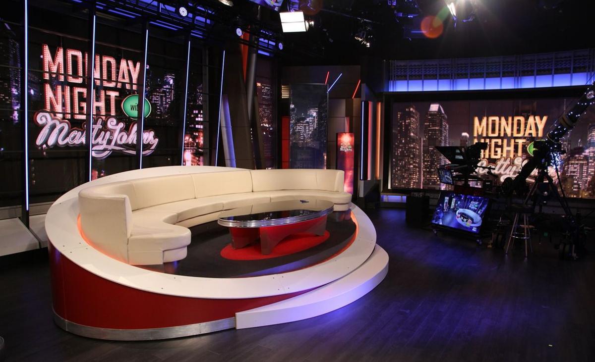 ncs_fox-sports-australia-tv-studio-a_0003