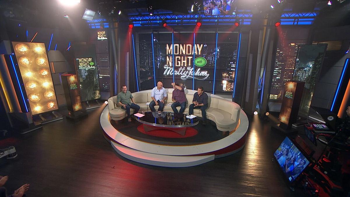 ncs_fox-sports-australia-tv-studio-a_0004