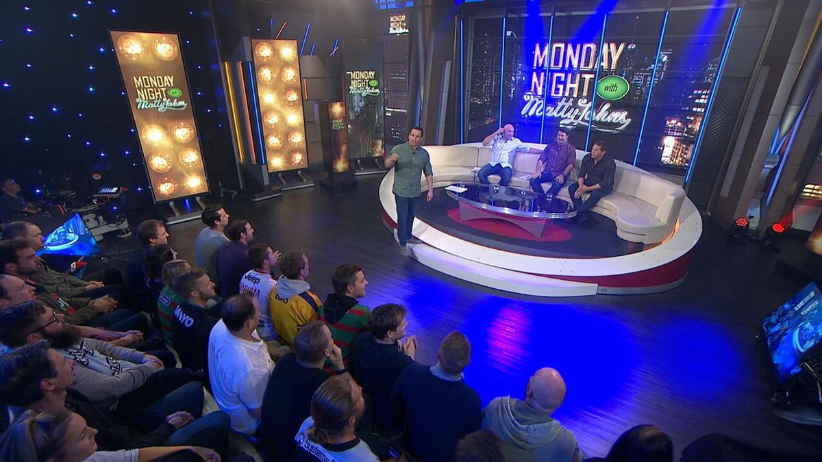 ncs_fox-sports-australia-tv-studio-a_0005