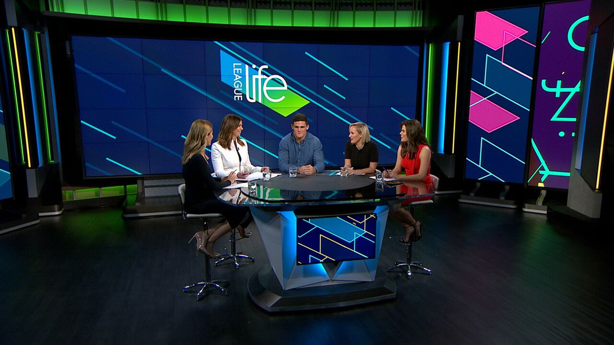 ncs_fox-sports-australia-tv-studio-a_0006