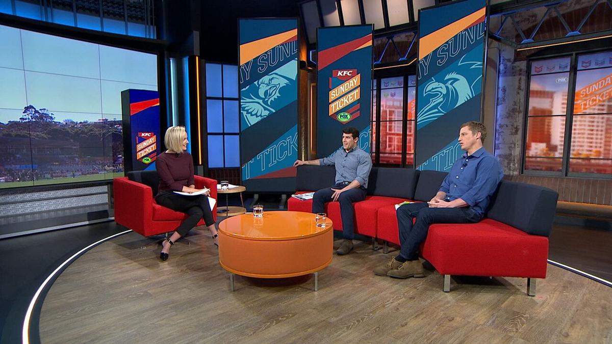 ncs_fox-sports-australia-tv-studio-a_0011