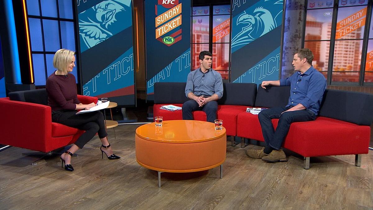 ncs_fox-sports-australia-tv-studio-a_0012
