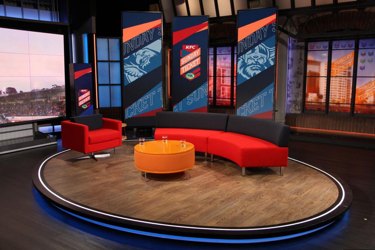 ncs_fox-sports-australia-tv-studio-a_0013