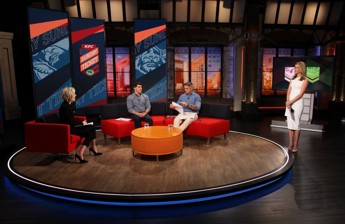 ncs_fox-sports-australia-tv-studio-a_0014