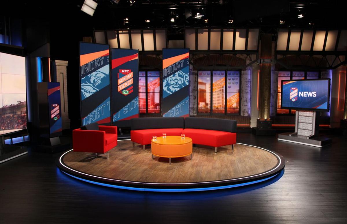 ncs_fox-sports-australia-tv-studio-a_0015