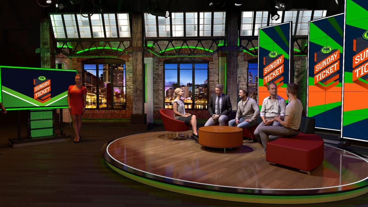 ncs_fox-sports-australia-tv-studio-a_0016