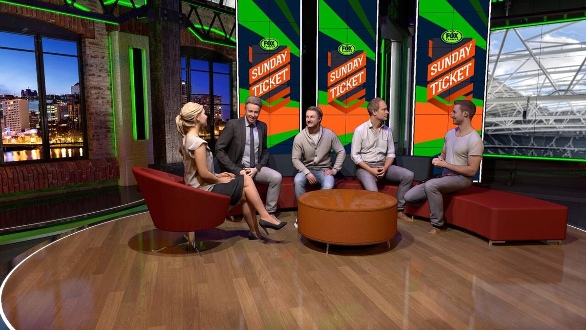 ncs_fox-sports-australia-tv-studio-a_0017