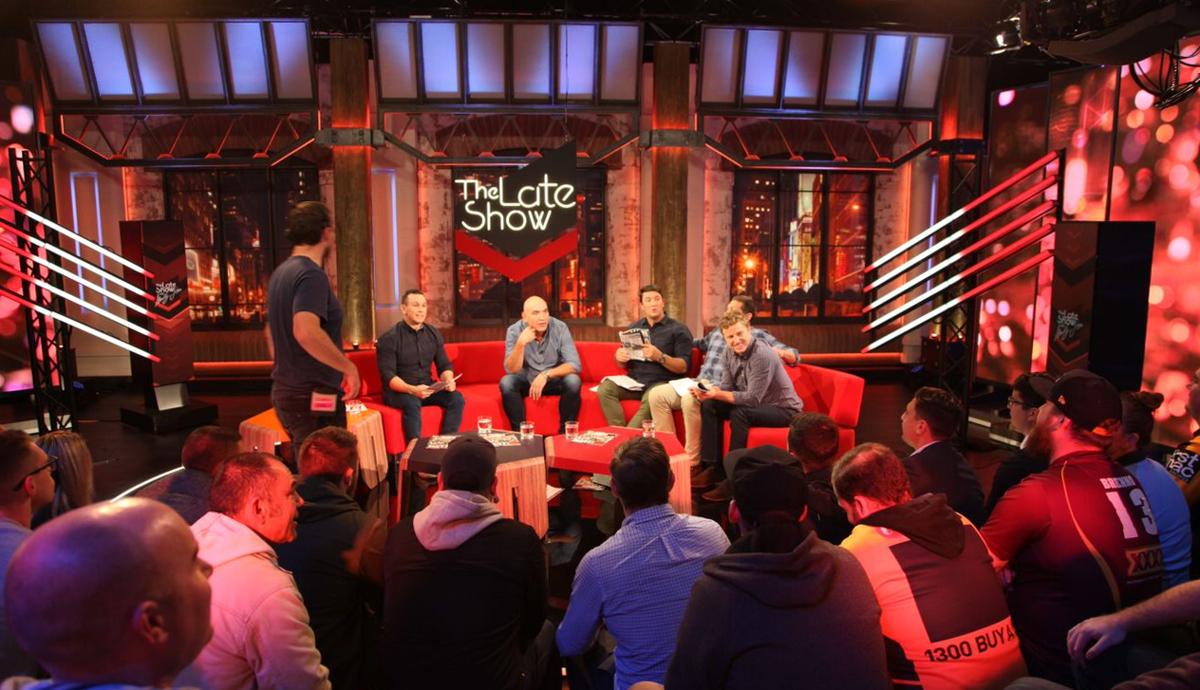 ncs_fox-sports-australia-tv-studio-a_0018