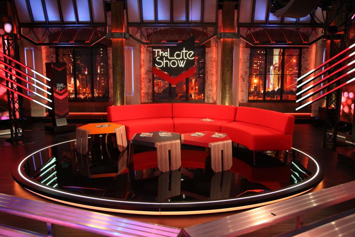 ncs_fox-sports-australia-tv-studio-a_0019