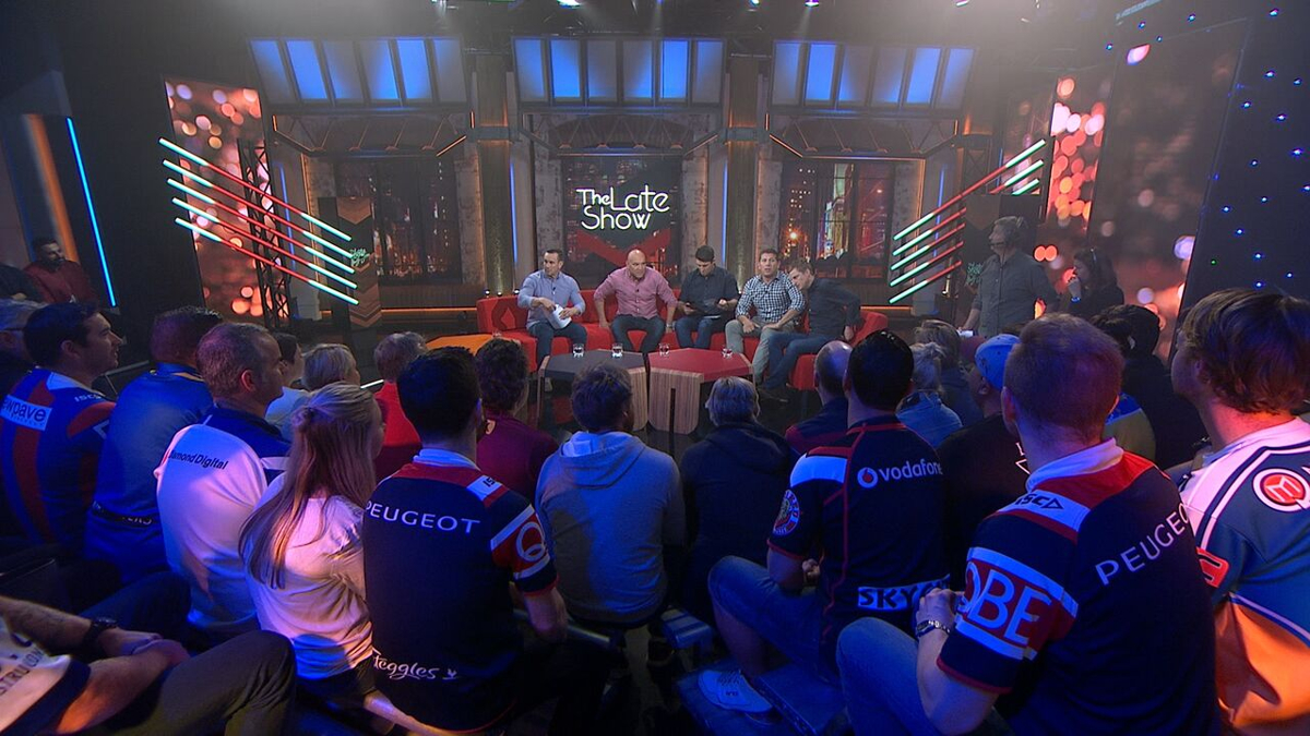 ncs_fox-sports-australia-tv-studio-a_0020