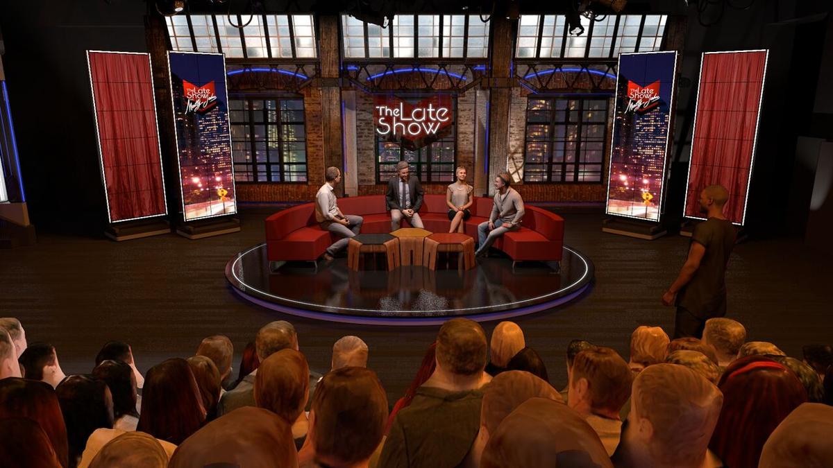 ncs_fox-sports-australia-tv-studio-a_0022